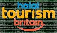 Halal Tourism Britain