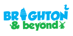 Brighton & Beyond Tours
