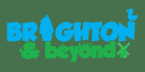 Brighton & Beyond Tours