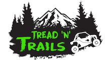 Tread 'n' Trails, LLC