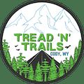 Tread 'n' Trails, LLC