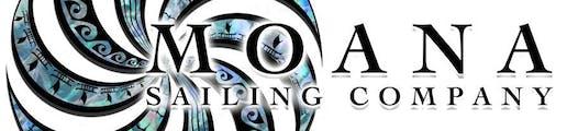 Moana Sailing Company