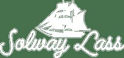 Solway Lass
