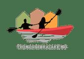 Trondheim Kajakk