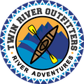 Twin River Outfitters