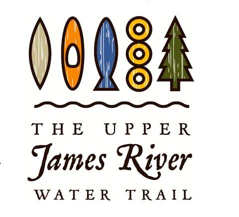 water_trail_logo_final 2