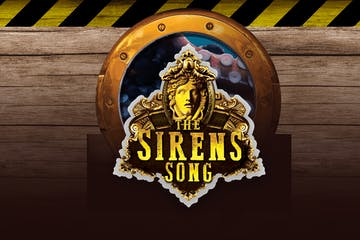 sirens song image