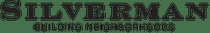 Silverman Logo