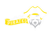 Na Pali Pirates Zodiac Adventure Tours