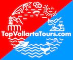 Top Vallarta Tours