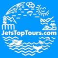 Jet's Top Tours