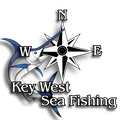 Key West Sea Fishing