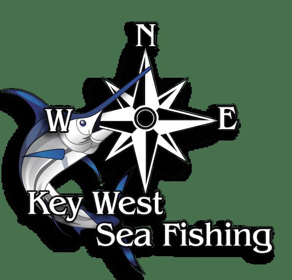 key west sea fishing