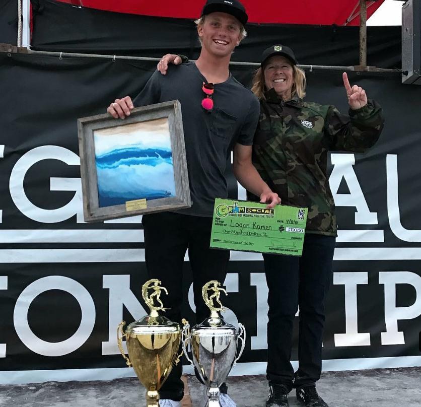 logan_trophy_EC regional open mens champ