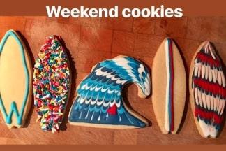 donnacookies