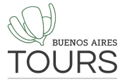 Tours Buenos Aires