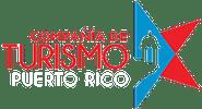 Compania de Turismo Logo