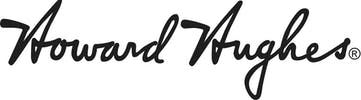 Howard Hughes logo