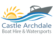 Castle Archdale Boat Hire & Watersports