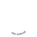 Sea & Board Sports Hawaii LLC