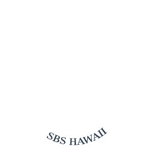 SBS Hawaii