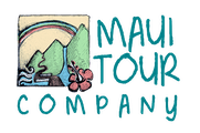The Maui Road to Hana Tour Company LLC