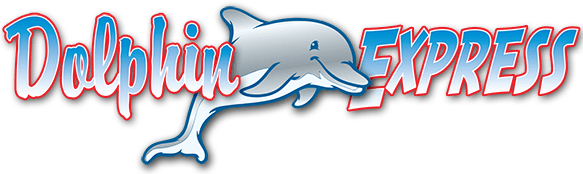 Dolphin Express Charters