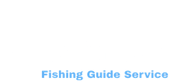 JoeSnook Fishing Guide Service