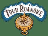 Tour Roanoke