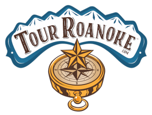 Tour Roanoke