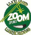 La Jolla Zip Zoom Zipline