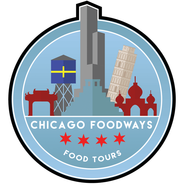 Chicago Foodways Tours