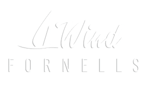 Wind Fornells