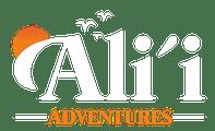 Ali'i Adventures