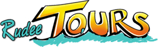 Rudee Tours