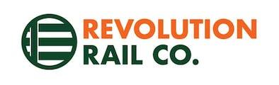 Revolution Rail Co.