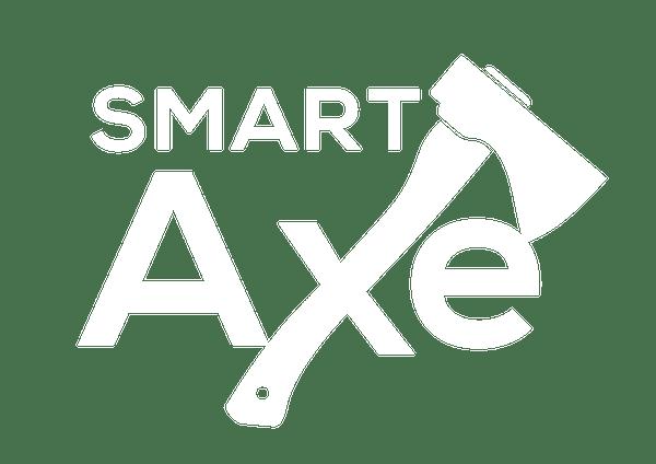 The Smart Axe