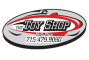 The Toy Shop of Eagle River LLC