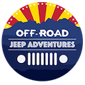 Off-Road Jeep Adventures