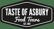 Taste of Asbury Food Tours
