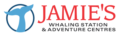 Jamie's Whaling Station & Adventure Centres