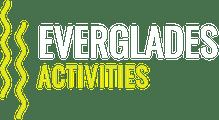 Everglades Activities