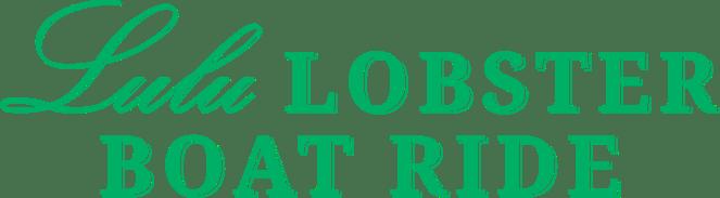 lulu-lobster-boat-logo