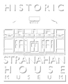 Historic Stranahan House Museum