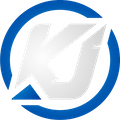 KJ Watersports