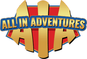 All In Adventures