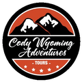 Cody Wyoming Adventures