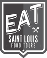 EAT Saint Louis Food Tours