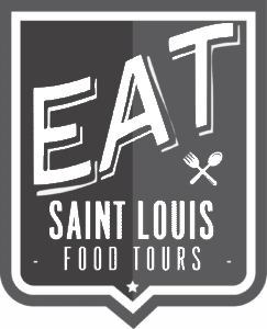 EAT Saint Louis Food Tours