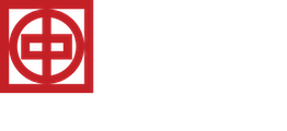 Chinese Culture Center